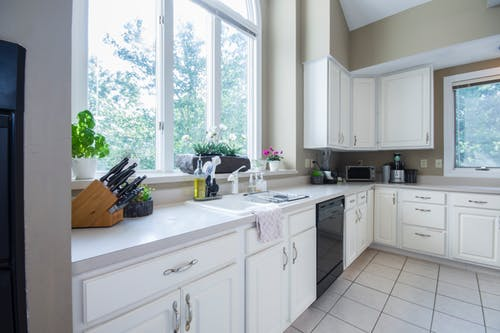 Evergreen Styles And Layouts For Your Dream Kitchen