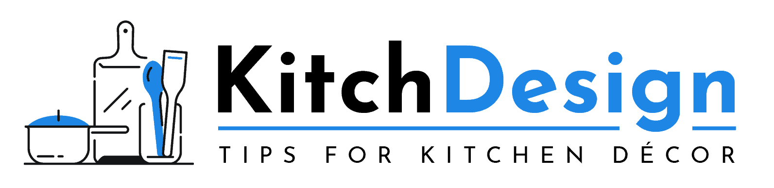 kitchdesign.net
