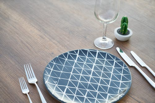 Proper Table Setting Ideas And Tips For Your Home