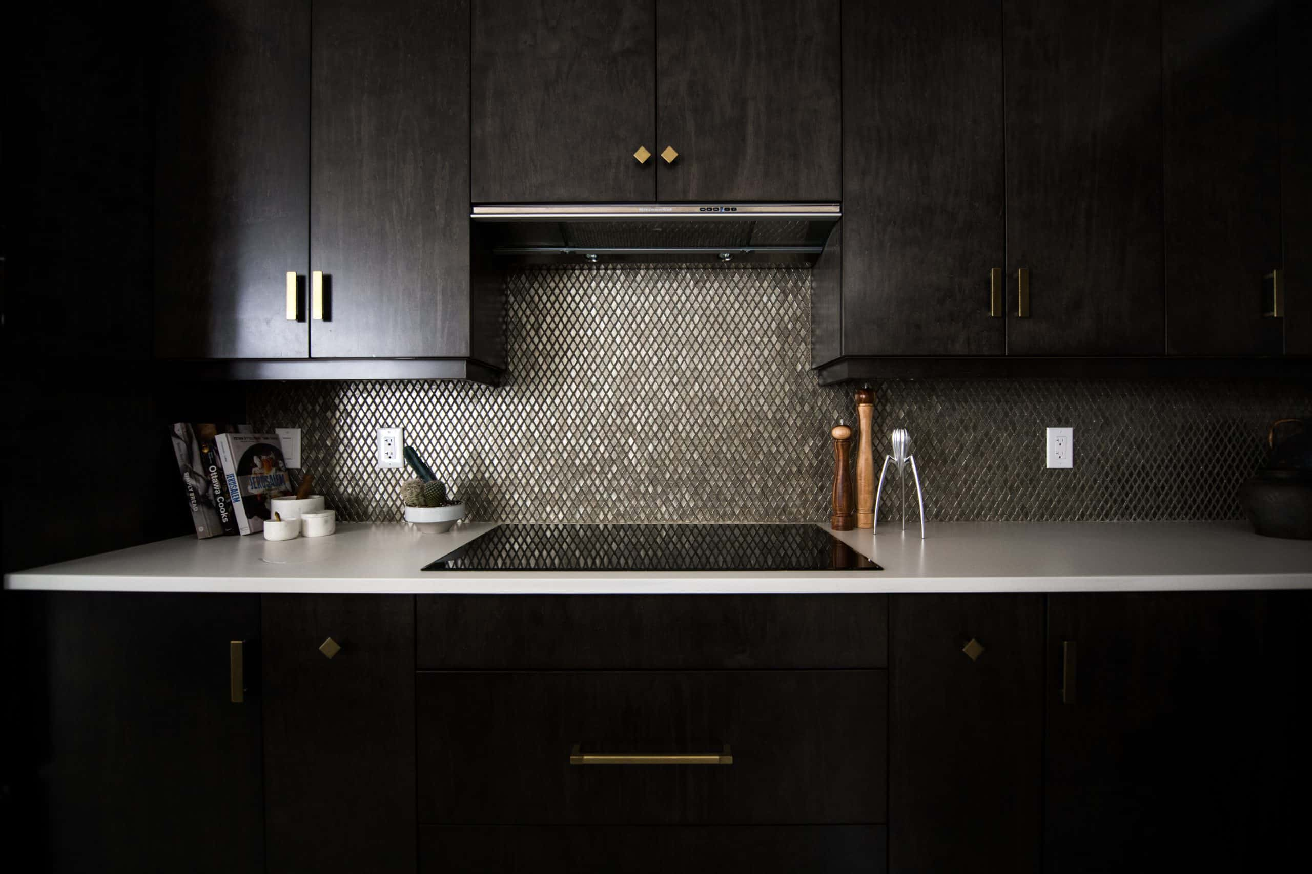 Making Your Kitchen Cabinets Decisions